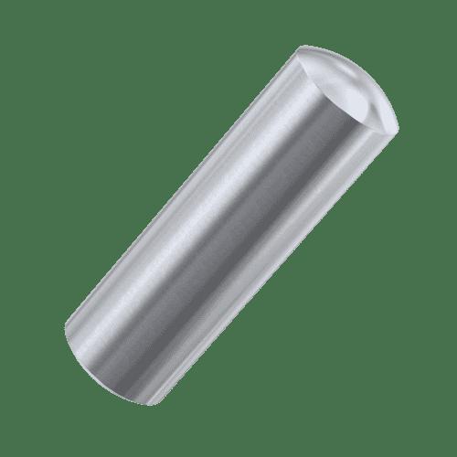 Metric Dowel Pins