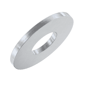 M12 Heavy Duty Flat Washers (DIN 7349) - Stainless Steel (A2)