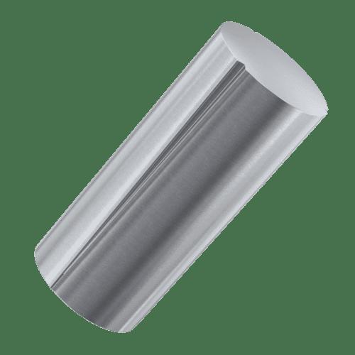 Full Length Taper Grooved Pins