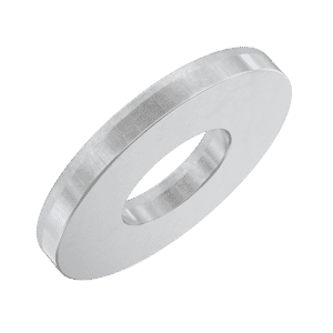 M16 Form C Flat Washers (BS4320) - Marine Stainless Steel (A4)