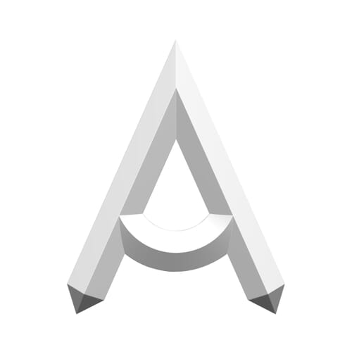 Early Screw Making Machine
