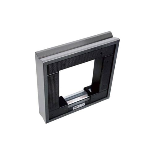 150mm Frame Level (Insize 4906)