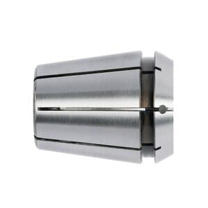 20mm Standard Precision, Coolant Type ER40 Collets