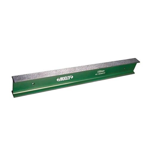 1500mm [0.0015mm] Mangalium Lightweight Straight Edge (Insize 4180)