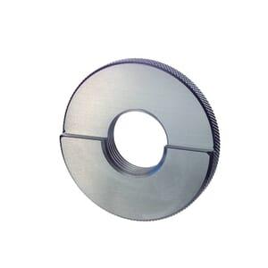 1/4 inch x 18 TPI NPT - Go Ring Thread Gauge (JBO Johs Boss)