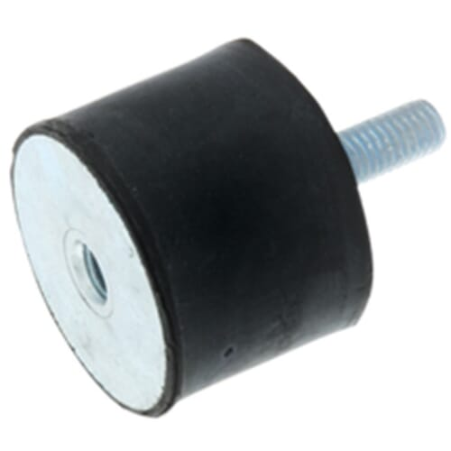 Male / Female Vibration Mount Spacers