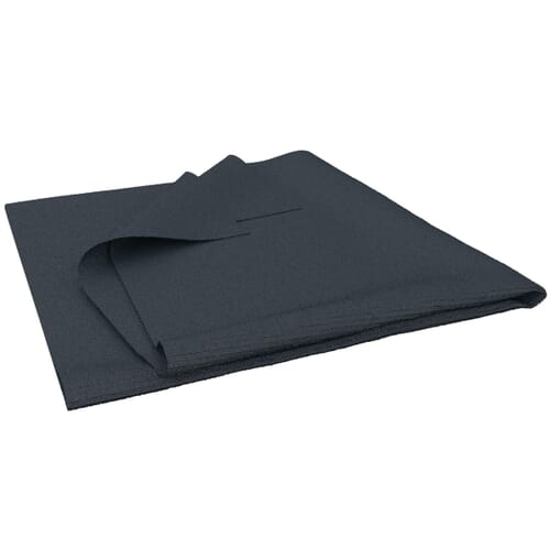 Ballistic Hose Protection Sleeves