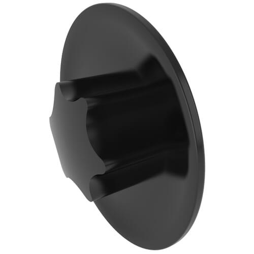 Torx Screw Caps