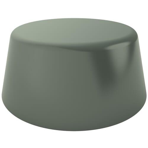 6.5mm High Profile Unicaps - Osprey Polypropylene