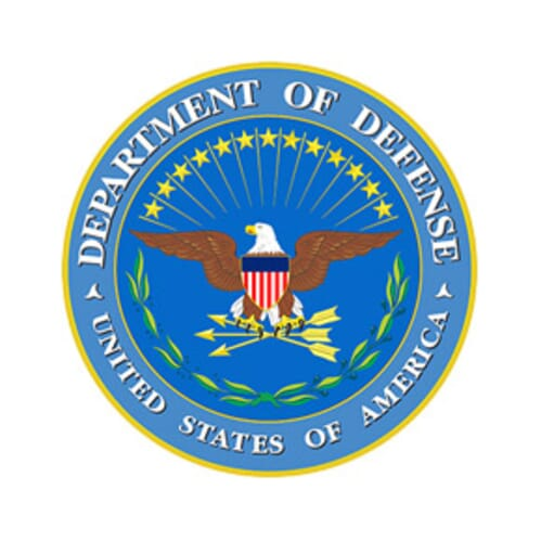 DFARS Defense Compliant