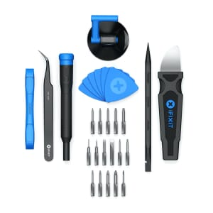 iFixit Essential Electronic Toolkit 2.1