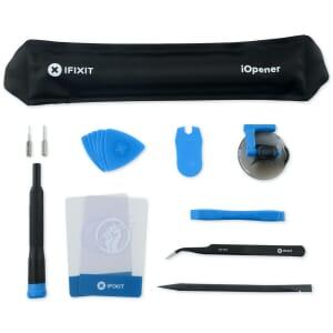 iFixit iOpener Kit