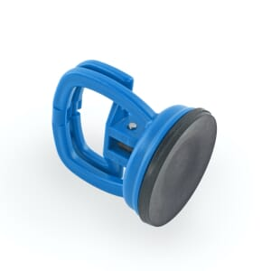 iFixit Heavy Duty Suction Cups