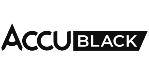 AccuBlack Components