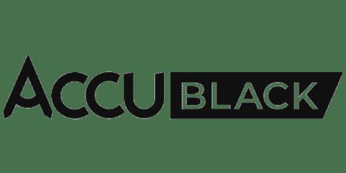 AccuBlack Components