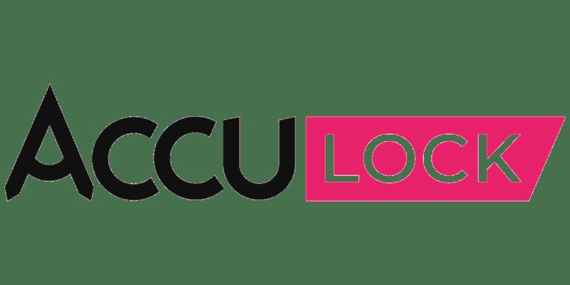 AccuLock
