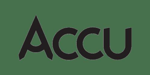 Accu Components