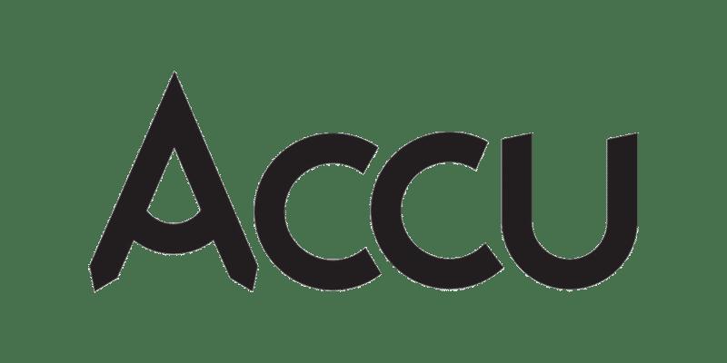 AccuSilver