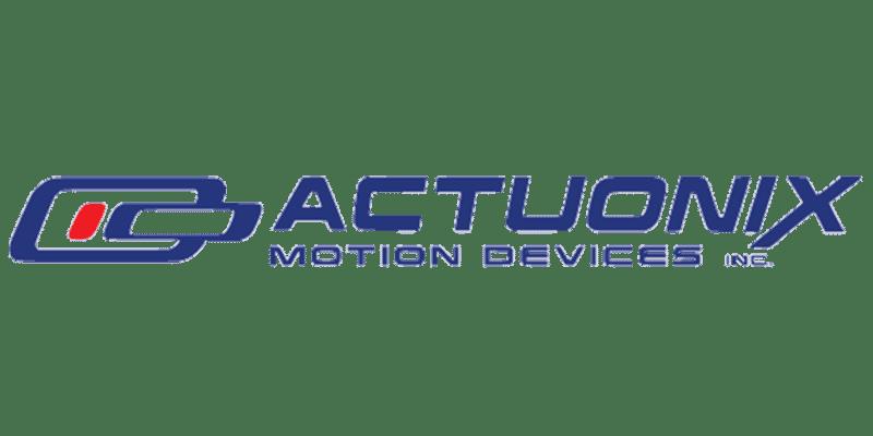 Actuonix